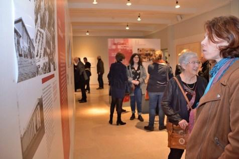 Vernissage_Exposition_Frères_André_MPN (12)
