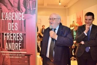 Vernissage_Exposition_Frères_André_MPN (8)