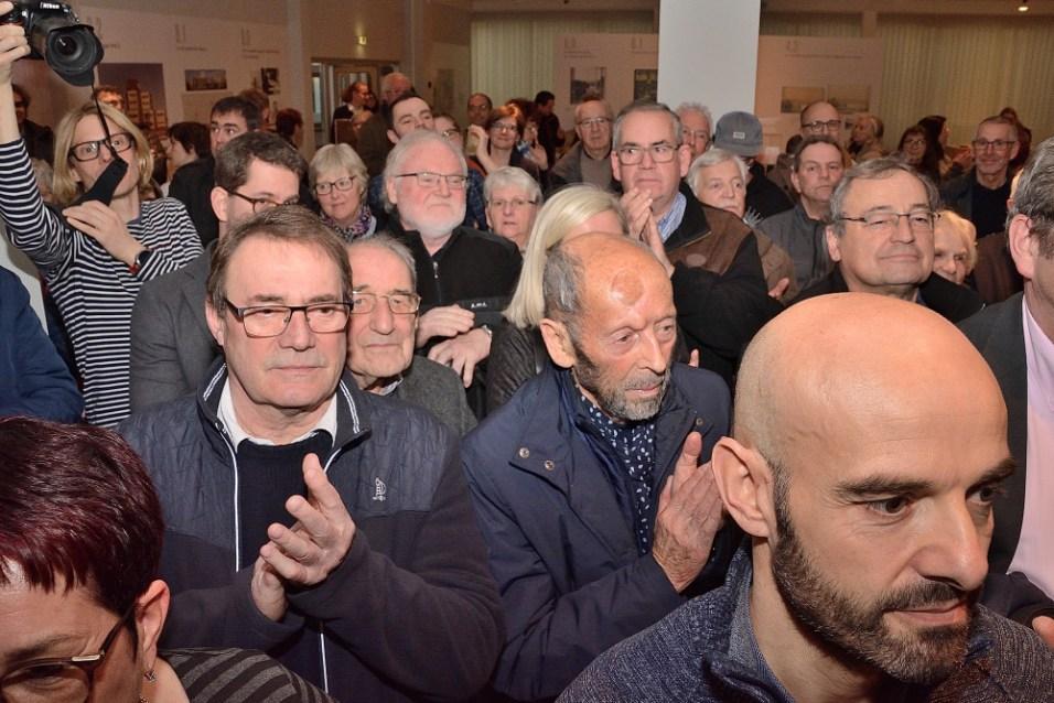 Vernissage_Exposition_Frères_André_MPN (9)