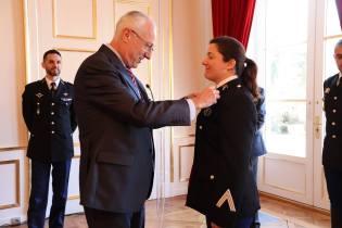 medailles-securite-vosges
