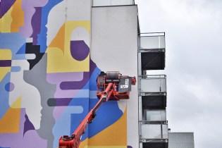 17ème_Fresque_Parcours_Street-Art (2)