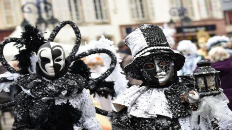 Carnaval©CD88-JL