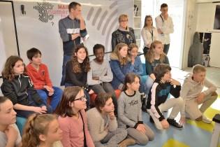 Déodat_Connect_Salon_du_Numérique (15)