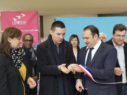 Inauguration_Déodat'Connect (3)