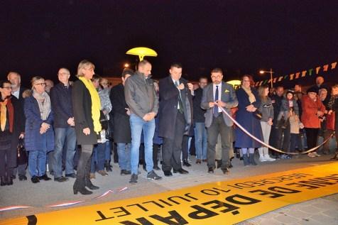 Inauguration_Ligne_Départ_TdF (11)