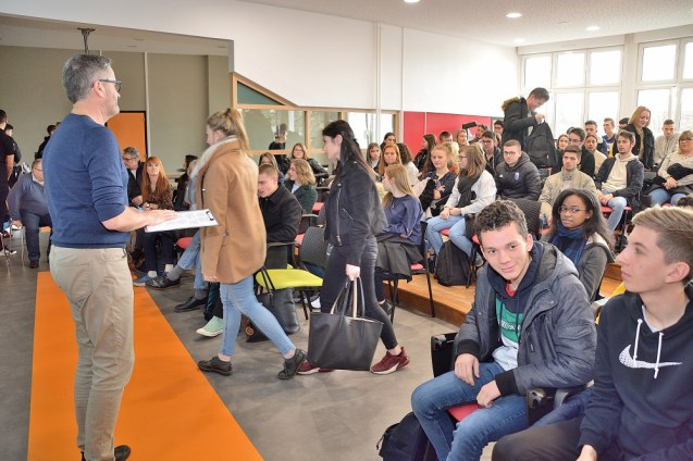 Jules-Ferry_Start_Up_Lycée (1)