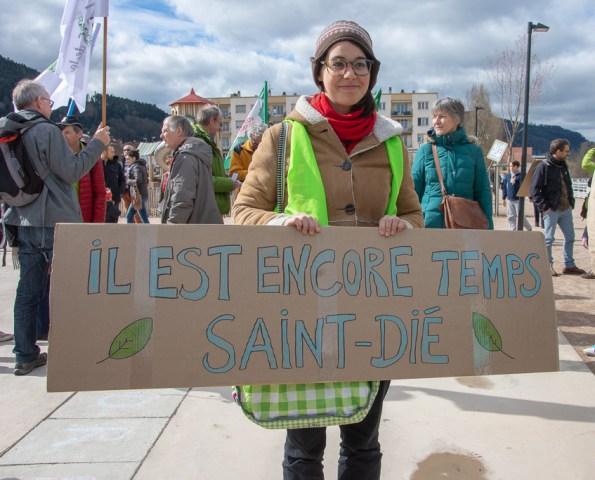 Marche_Climat_SDDV (1)