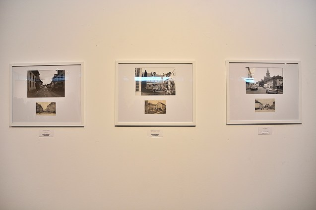 Vernissage_Exposition_Elèves_Photo_La_Providence_MPN (6)