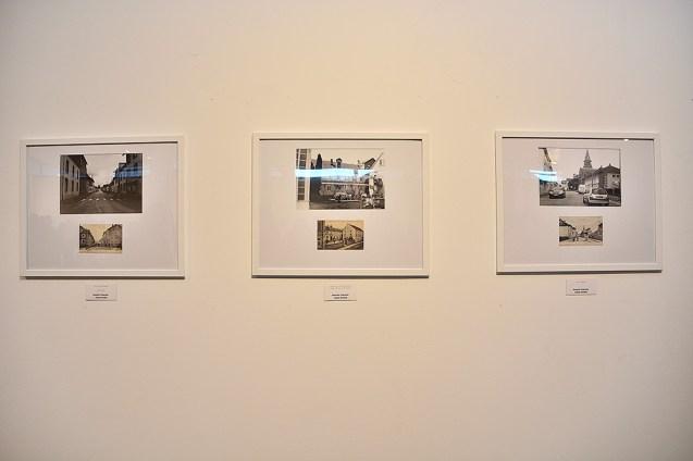Vernissage_Exposition_Elèves_Photo_La_Providence_MPN (6)