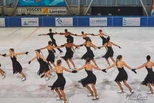 ballet-sur-glace-patinage-4