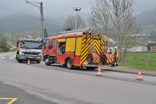 Accident_Circulation_Tiges (2)