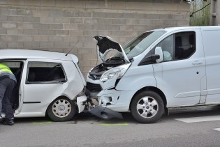 Accident_Circulation_Tiges (3)