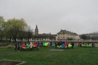 Parcours_Coeur_Scolaire (3)