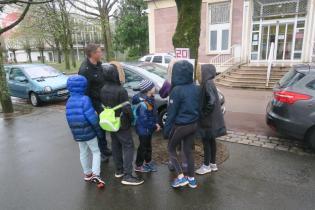 Parcours_Coeur_Scolaire (4)