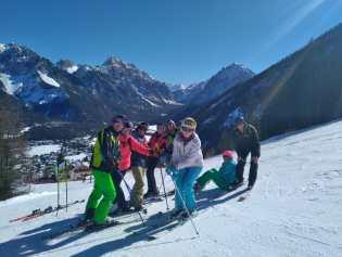 Ski_Racing_Déodatien (1)