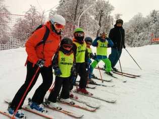 Ski_Racing_Déodatien (2)