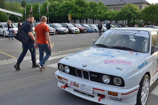 26ème_Rallye_de_Printemps (6)