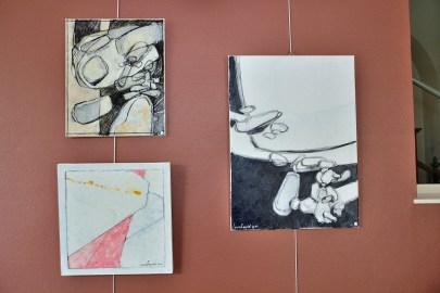 Exposition_Atelier_Corcieux_EHPAD_Saint-Déodat (8)