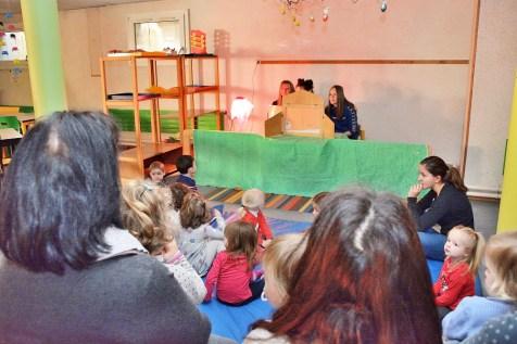 Ludothèque_Françoise-Dolto_ASSP_Lycée_JBJ (1)