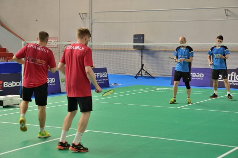 Top12_Badminton_POJC (12)