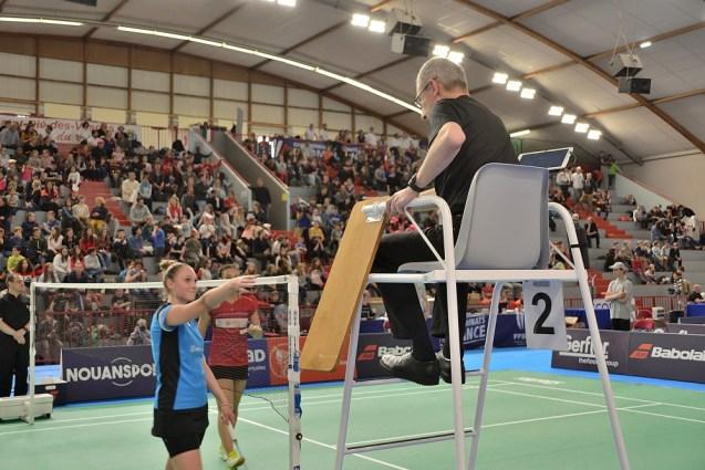 Top12_Badminton_POJC (15)