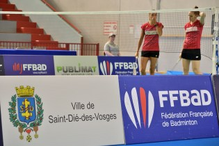 Top12_Badminton_POJC (17)