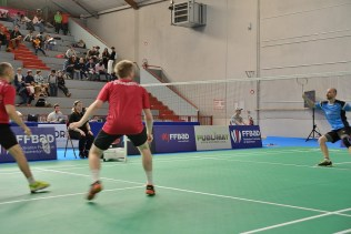 Top12_Badminton_POJC (4)