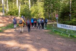 Tour_du_Kemberg_2019 (7)