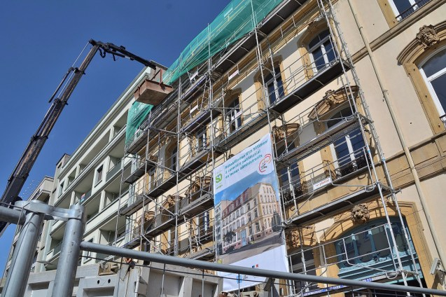 Visite_Bâtiment_Delassus_Communauté_d'Agglomération (1)