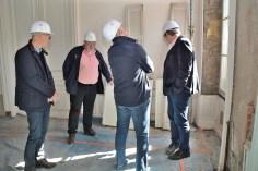 Visite_Bâtiment_Delassus_Communauté_d'Agglomération (19)