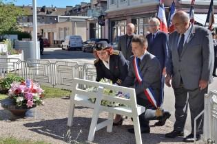 Journée_Nationale_d'Hommage_Morts_France_Indochine (12)