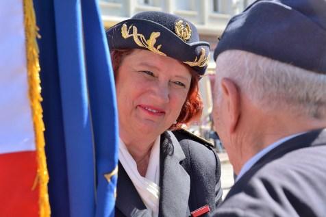 Journée_Nationale_d'Hommage_Morts_France_Indochine (17)