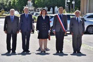 Journée_Nationale_d'Hommage_Morts_France_Indochine (3)