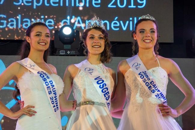 Miss_Vosges_2019 (11)