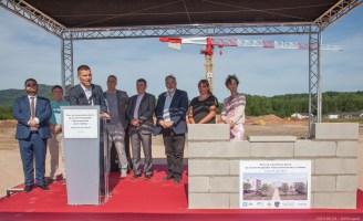 Moyenmoutier-Pose_Première_Pierre_CHI5V (1)