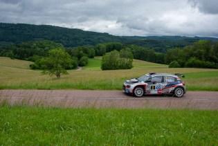Rallye_Grand-Est_Ormont (3)