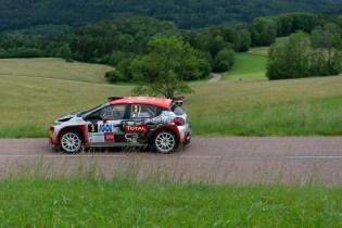 Rallye_Grand-Est_Ormont (4)