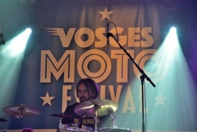 Vosges_Moto_Estival (9)