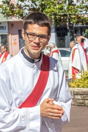 ordination-Damien-Bessot-2
