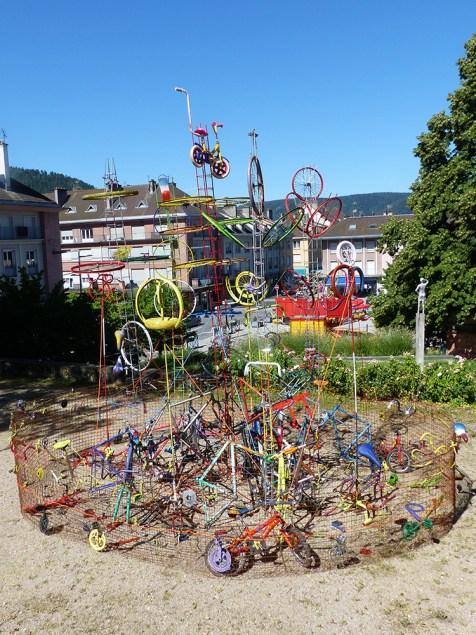 Sculpture_Tour_de_France (1)