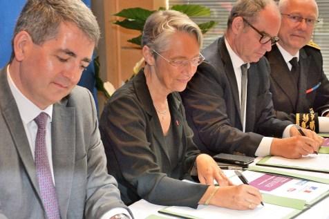 Signature_Convention_Financement_Ligne_Epinal-SDDV (13)