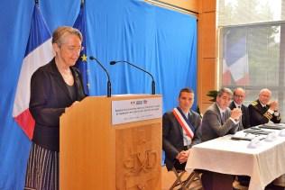 Signature_Convention_Financement_Ligne_Epinal-SDDV (8)
