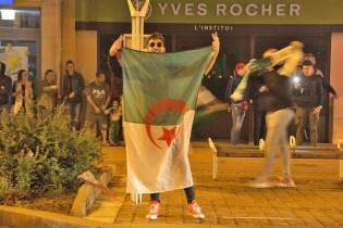 Victoire_CAN_Algérie (4)