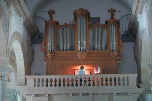 orgue-et-antonin-img_2713