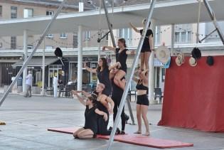 Tournée_Cirque_Ecole_Nez-Rouges (10)