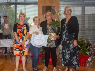 70ème_Concours_Floral_Communal (4)