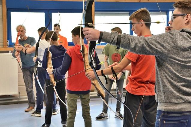Journée_Cohésion_2nd_Pro_Lycée_Georges-Baumont (1)