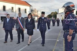 Prise_Commandement_Capitaine_Rachid_Lamrhari (10)