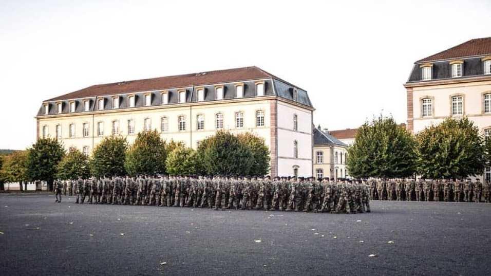 1er-regiment-tirailleurs-epinal2