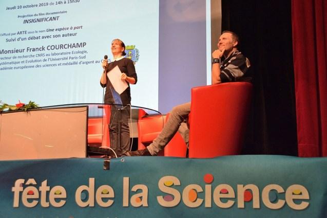 Fête_Science_Biodiversité_Environnement_EGS (3)